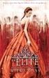 Cover of La élite