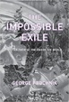Cover of The Impossible Exile