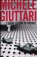 Cover of I sogni cattivi di Firenze