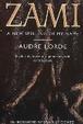 Cover of Zami