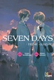 Cover of Seven Days vol. 2