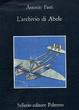 Cover of L'archivio di Abele