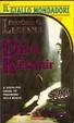 Cover of La dama del Kashmir