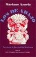 Cover of Los de Abajo