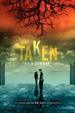 Cover of Taken