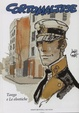 Cover of Corto Maltese - n. 09