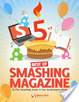 Cover of Best of Smashing Magazine