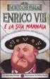Cover of Enrico VIII e la sua mannaia