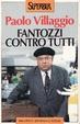 Cover of Fantozzi contro tutti