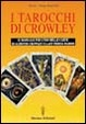Cover of I tarocchi di Crowley
