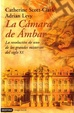 Cover of La Camara Ambar