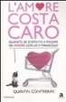 Cover of L'Amore costa caro