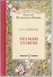 Cover of Nei mari estremi