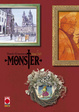Cover of Monster Deluxe vol. 5