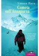 Cover of Cometa sull'Annapurna