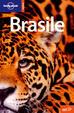 Cover of Brasile