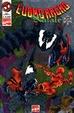 Cover of L'Uomo Ragno Natale #2