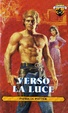 Cover of Verso la luce