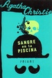 Cover of Sangre en la Piscina