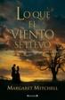 Cover of Lo que el viento se llevó