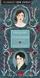 Cover of Orgoglio e pregiudizio di Jane Austen