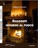 Cover of Racconti intorno al fuoco