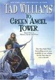 Cover of To Green Angel Tower