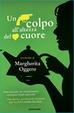 Cover of Un colpo all'altezza del cuore