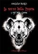 Cover of La notte della Hyena