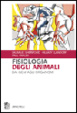 Cover of Fisiologia degli animali