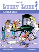 Cover of Lucky Luke Gold Edition n. 42