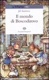 Cover of Il mondo di Boscodirovo
