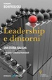 Cover of Leadership e dintorni. Una storia italiana