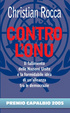 Cover of Contro l'Onu