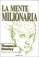 Cover of La mente milionaria