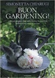 Cover of Buon gardening!
