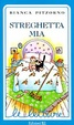 Cover of Streghetta mia