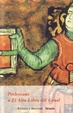 Cover of Perlesvaus o el alto libro del Graal