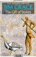 Cover of The Gift of Stones