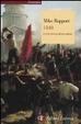Cover of 1848. L'anno della rivoluzione