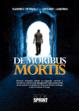 Cover of De Moribus mortis