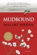 Cover of Mudbound