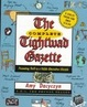 Cover of Complete Tightwad Gazette