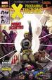 Cover of I nuovissimi X-Men n. 31