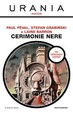 Cover of Cerimonie nere