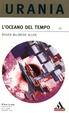 Cover of L'oceano del tempo