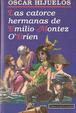 Cover of Las catorce hermanas de Emilio Montez O'Brien