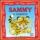 Cover of Sammy il tigrotto