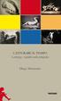 Cover of Catturare il tempo