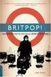 Cover of Britpop